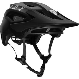 Fox Speedframe Helmet Men, black